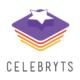 Encontrar influenciadores Celebryts