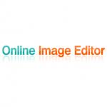 Ferramenta Online para Criar Transparência Free Online Image Editor