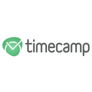 Ferramenta de Gestão e Produtividade Timecamp
