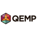 Ferramenta para Avaliação de Empreendedores QEMP