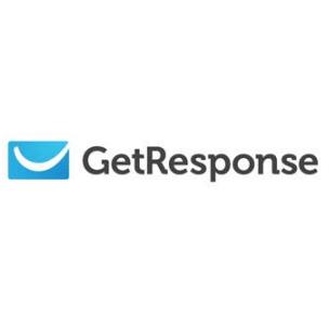 Ferramenta para Criar Lista de E-mail Marketing GetResponse