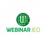 Plataforma de Webinário Webinar Jeo