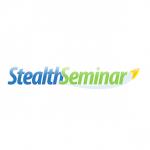 Plataforma para Congresso Online Stealth Seminar
