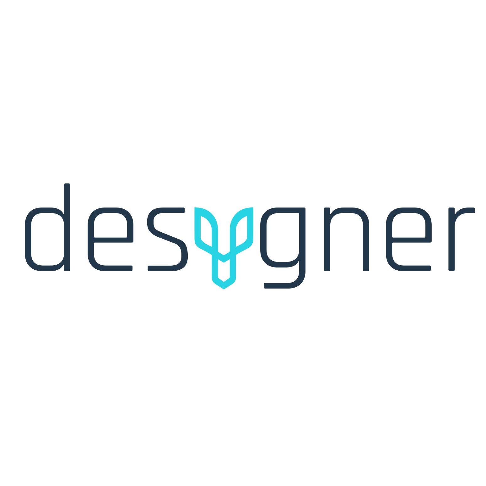 Templates para Design Grátis Desygner