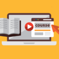 5 Plugins para Cursos Online no Wordpress