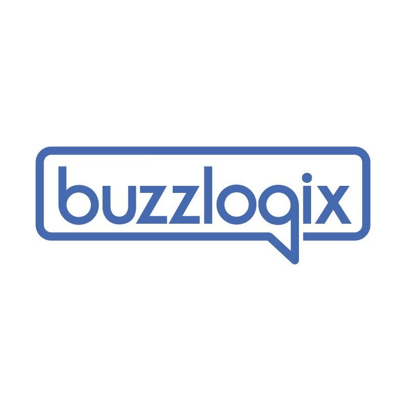 Assistente de Gestão em Mídias Sociais Buzzlogix