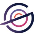 Automatizar e gerenciar Instagram Gerenciagram