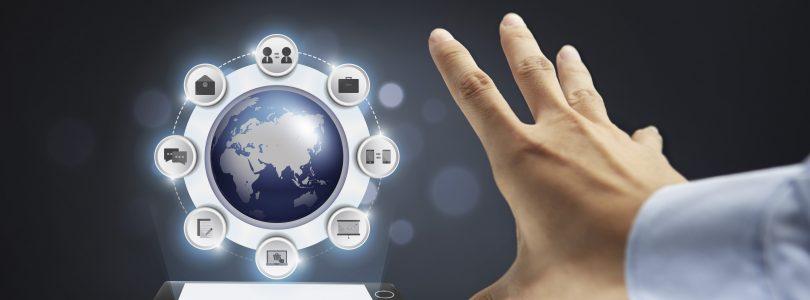 Como fazer mídias sociais e e-mail marketing se potencializarem artigo