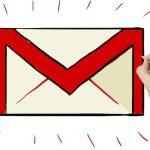 Conheça 4 Ferramentas para Turbinar seu Gmail