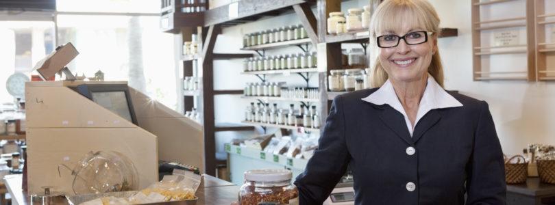 Ferramentas, Dicas e Soluções para PMEs