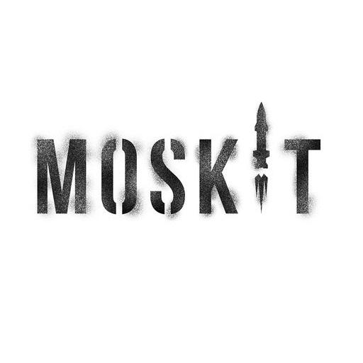 Gestão de Equipe de Vendas Moskit CRM