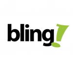 Gestão de Vendas Online Bling