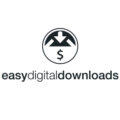 Plugin WordPress venda produtos digitais Easy Digital Downloads