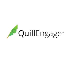 Simplificar Relatório Google Analytics QuillEngage