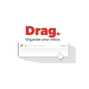 Transformar Gmail em Lista de Tarefas Drag