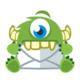 Construção de Lista de E-mail Optinmonster