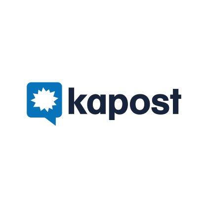 Marketing de Conteúdo B2B Kapost