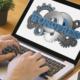 Os 5 melhores plugins para Wordpress (Ranking Ferramentas Inteligentes)