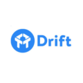 Plataforma de Atendimento a Clientes Online Drift