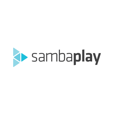 Plataforma de Curso Online por Assinatura SambaPlay