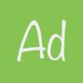 Plugin gratuito para gerenciamento de banners Ad Rotate Avaliações