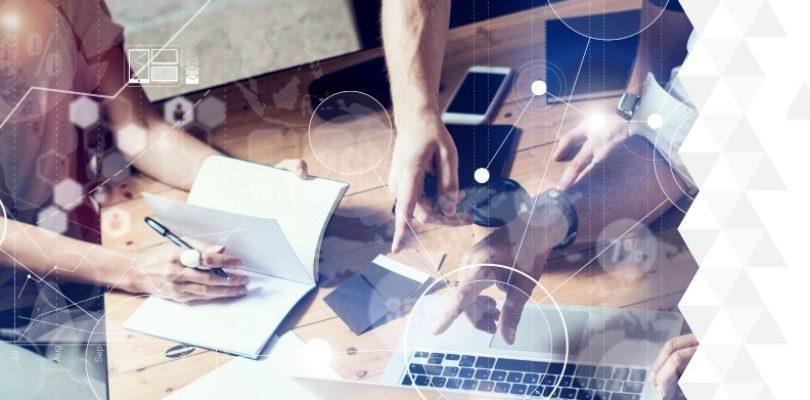 As ferramentas de Marketing Digital mais utilizadas pelas agências (Pesquisa e Ranking 1/3)