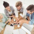 As ferramentas de Marketing Digital mais utilizadas pelas agências (Pesquisa e Ranking 2/3)