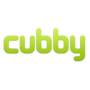 Armazenamento na Nuvem para Dados Confidenciais Cubby