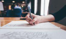 As bases para um copywriting de sucesso