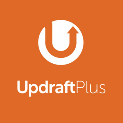 Backup para Wordpress UpdraftPlus