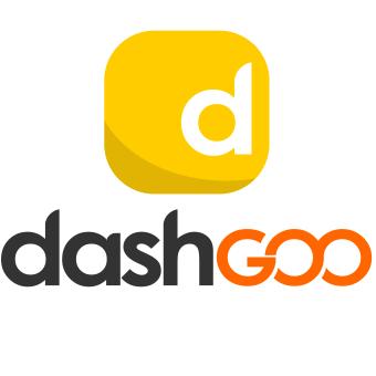 Criar Relatórios e Dashboards DashGoo