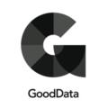 Ferramenta de Business Intelligence Good Data