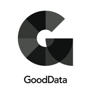 Ferramenta de Business Intelligence Good Data