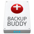 Plugin de backup WordPress BackupBuddy