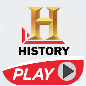 Séries do History Channel Online Seu History Play