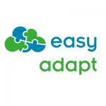 Sistema de CRM de Vendas Easy Adapt