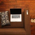 Home Office já é realidade no Brasil e no mundo