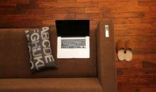Por que adotar trabalho remoto na sua empresa?