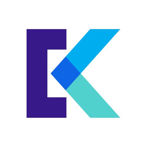 Aplicativo Seguro para Fotos no Celular Keepsafe