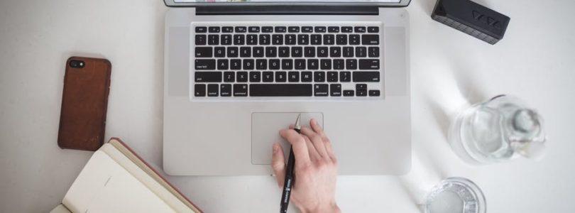 Como desenvolver o empreendedorismo digital