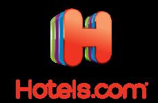 Concierge Virtual para Celular Hotels.com