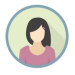 Criador de Persona Personas Generator by Contentools