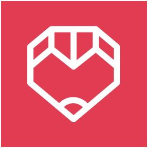 Desenhar Logo Tailor Brands