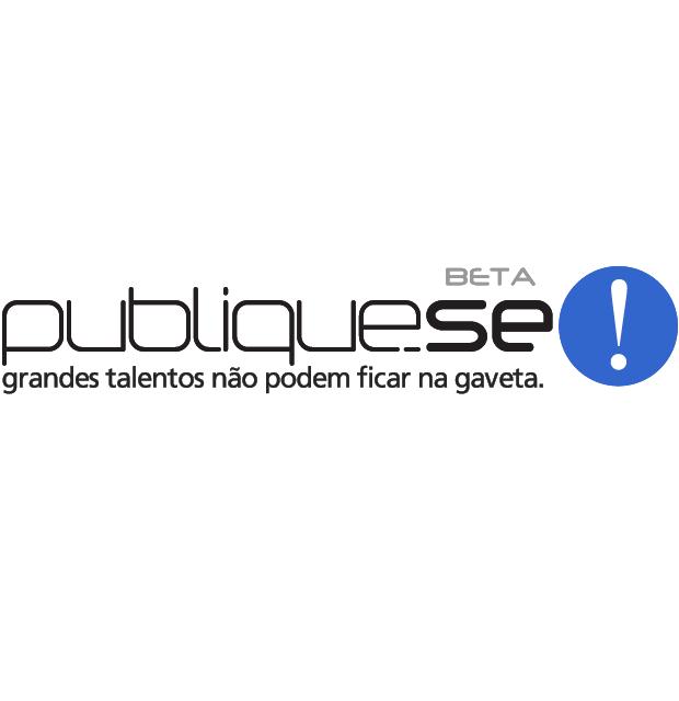 Montar e Publicar Livros Digitais Publique-se da Saraiva