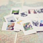 Precisando de conteúdo? Conheça 10 bancos de imagem, áudio e vídeo