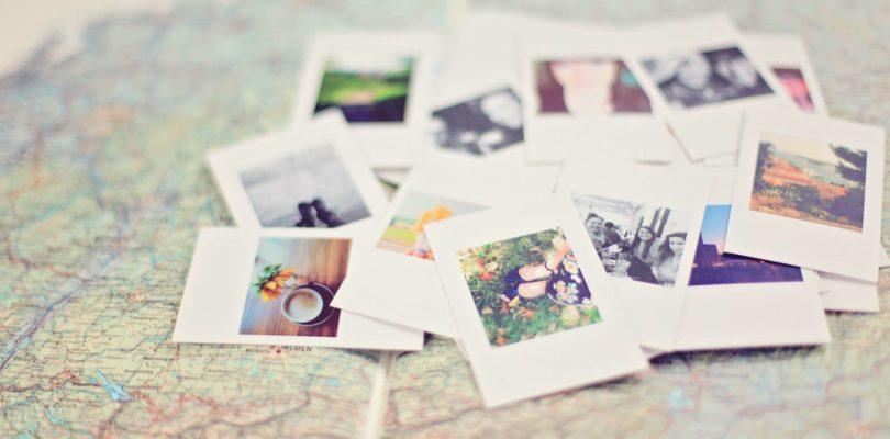 Conheça 10 bancos de imagem, áudio e vídeo