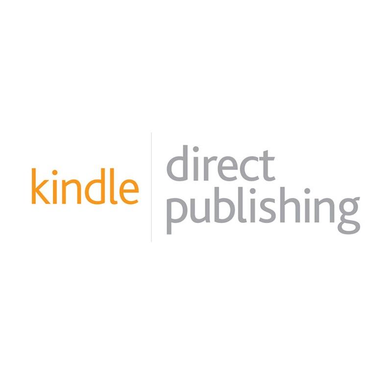 Publicação Independente de Livro Kindle Direct Publishing