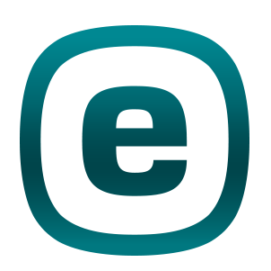 Segurança e Antivírus para Celular ESET