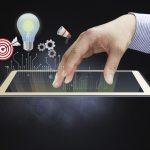 Como criar um produto digital de sucesso