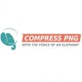 Compactador de Imagens Online Compresspng